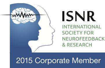 ISNR 2015 Corporate Member
